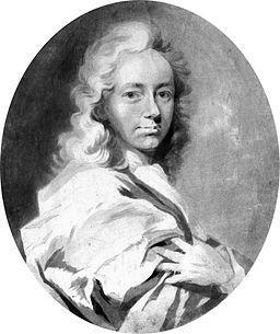 Philipp von Zesen (1619-1689)