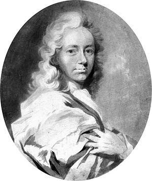 Philipp von Zesen - Philipp von Zesen