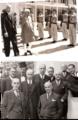 Philippe Boulos avec Nehru et le gouvernement de 1941.png