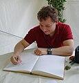 Philippe Briones-Strasbulles 2009(2).jpg