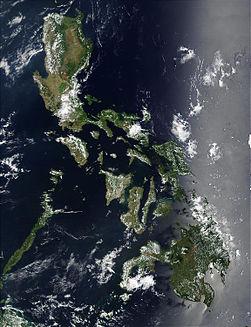 Philippines.A2002088.0220.1km.jpg