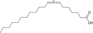 Phlomic acid.png