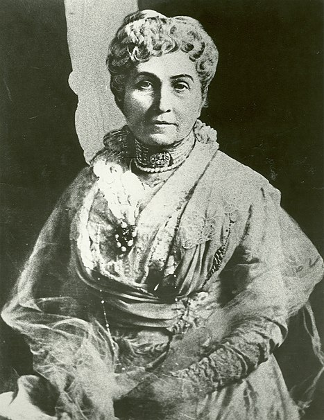 File:Phoebe hearst.jpg