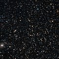Phoenix dwarf galaxy.jpg