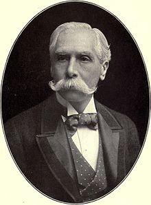 Photo of Alfred Austin.jpg