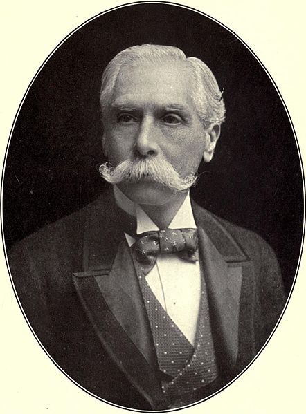 Berkas:Photo of Alfred Austin.jpg
