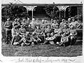 Photograph album of Boer War 1899-1900. Wellcome L0026861.jpg