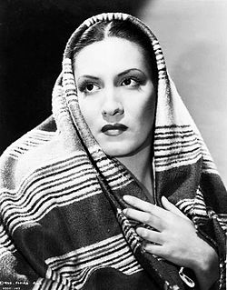 Photograph of Elvira Ríos as Yakima.jpg