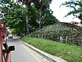Phra Sing, Mueang Chiang Mai District, Chiang Mai, Thailand - panoramio (8).jpg