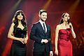 Pht-Vugar Ibadov eurovision (26).jpg