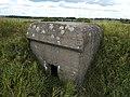 Piatnica Fort III 15.jpg