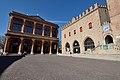 Piazza Cavour particoalre.jpg