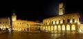 Piazza maggiore Bologna.png