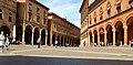 Piazza santo Stefano Bologna.jpg