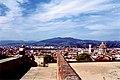 Piazzale Michelangelo Firenze Sett 1999 03.jpg
