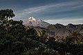Pico de Orizaba visto desde Huatusco.jpg