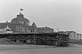 Pier van Scheveningen (1959).jpg
