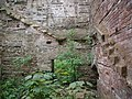 Piercefield House (main staircase) - geograph.org.uk - 888313.jpg