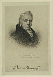 Pierpont Edwards.jpg