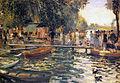 Pierre-Auguste Renoir - La Grenouillère.jpg