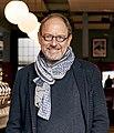 Pierre Kroll.jpg
