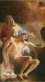 Pietà by Giovanni Segala.png