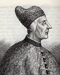 PietroMocenigo.jpg