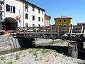 Pignone-ponte nuovo dopo alluvione del 2011.jpg