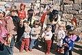 PikiWiki Israel 3627 Jewish holidays.jpg