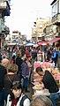 PikiWiki Israel 41148 Haifa December festival.jpg