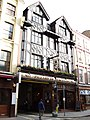 Pillars of Hercules - Soho - W1.jpg