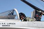 Pilot royally serves alongside Marines 121220-M-XW721-060.jpg