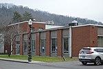 Pineville post office 24874.jpg