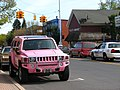 Pink HUMMER (1794708608).jpg
