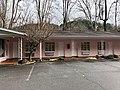 Pink Motel, Cherokee, NC (45917191704).jpg
