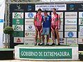 Piragüismo-XIX Campeonato de España de maratón en piragua.61.JPG