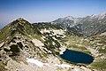 Pirin ezera IMG 2969.jpg