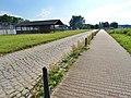 Pirna, Germany - panoramio (405).jpg