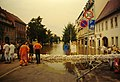 Pirna 2002 August Flood5.jpg