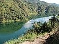 Pirris-hydro-dam-tarrazu-costa-rica.JPG
