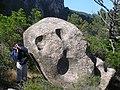 Piscia di Gallo rocher tête humaine 1.jpg