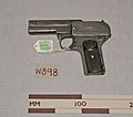 Pistol, automatic (AM 1938.257-13).jpg