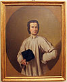Pitocchetto, ritratto di eccelsiastico detto il pretino, 1740-45 ca..JPG