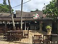 Pizza restaurant in Beyond Resort Kata.jpg