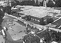 Plac Zamkowy w Warszawie przed 1972.jpg