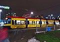 Plac Zawiszy Warszawa przystanek 01.jpg