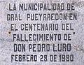 PlacamonumentofunerarioPedroLuro-CementerioMDP-ag02016.jpg
