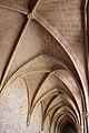Plafond Cloitre Notre-Dame de Bayonne.jpg