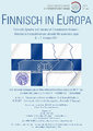 Plakat Jubiläumskonferenz, Greifswalder Fennistik.png