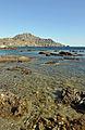 Plakias Crete R03.jpg